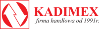 Kadimex